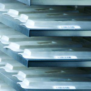Kunststofftechnik wiesmayer gmbh spritzguss made in bavaria for Plastic omnium auto exterieur langres